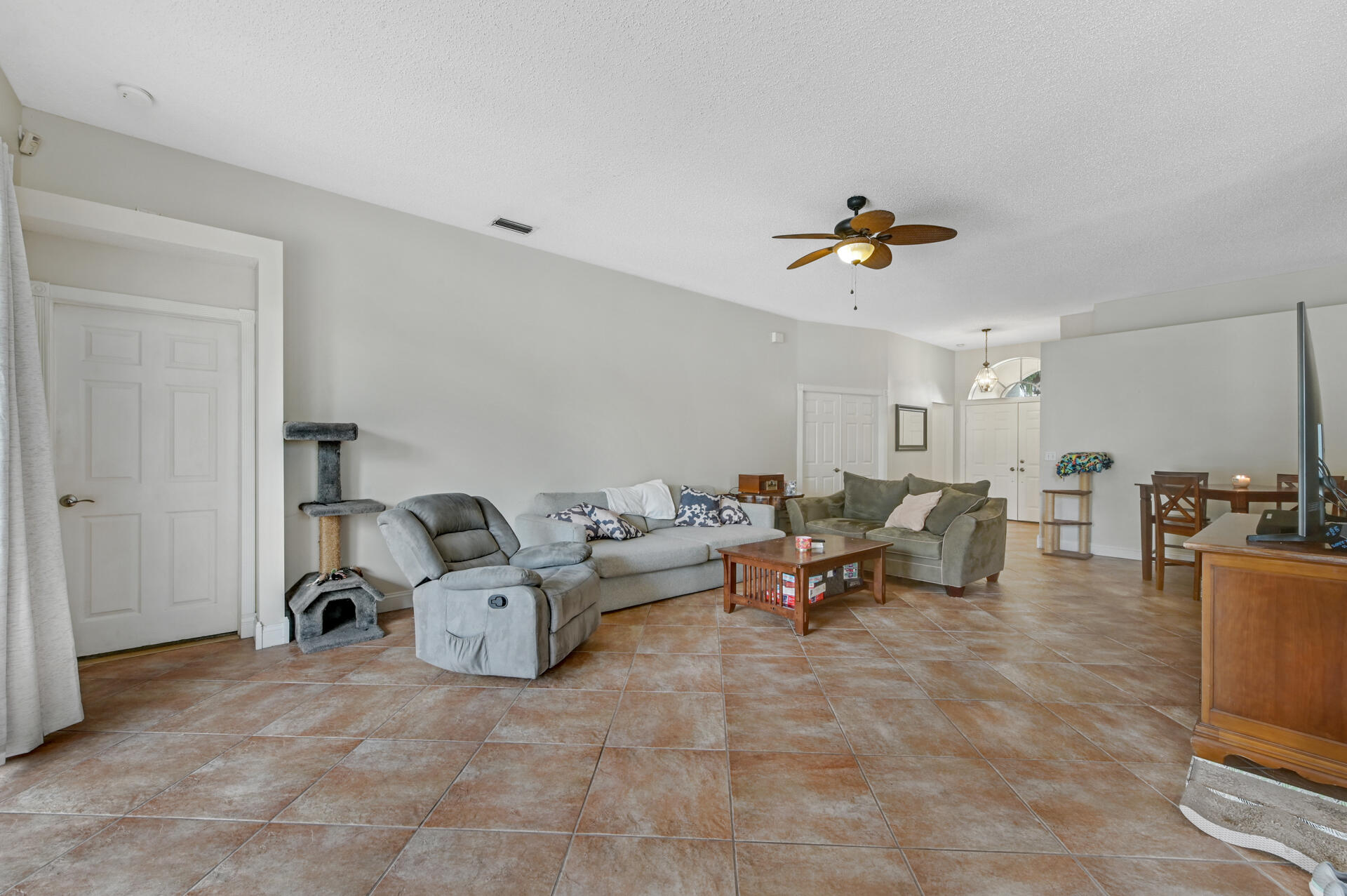 758 Lake Wellington Drive Wellington, FL 33414 photo 10