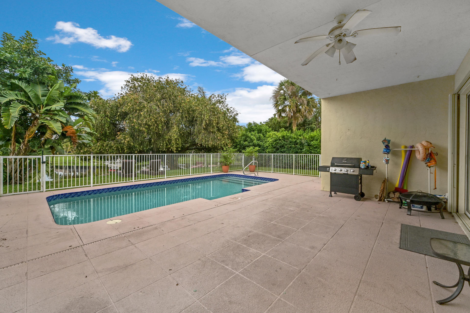 758 Lake Wellington Drive Wellington, FL 33414 photo 3