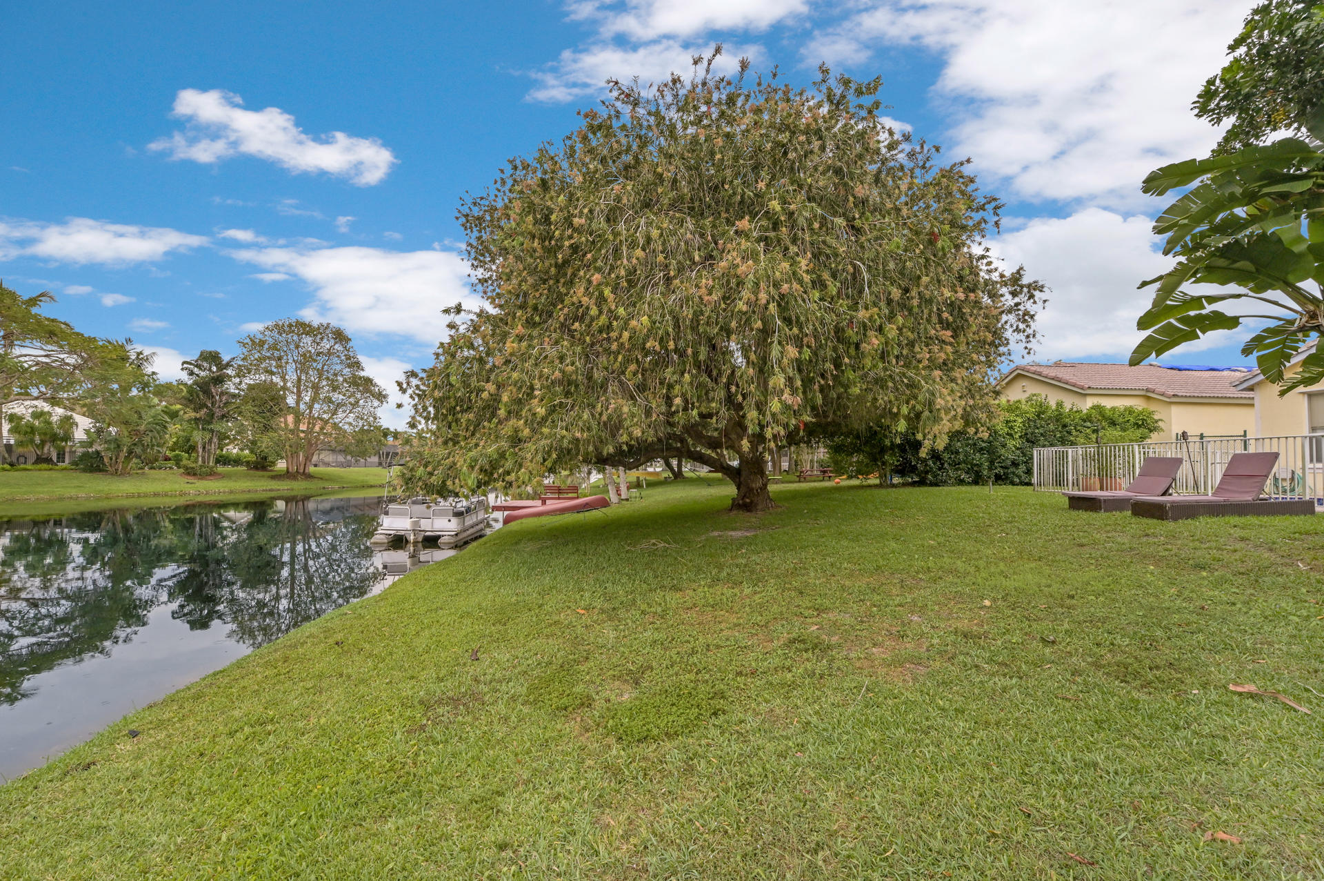 758 Lake Wellington Drive Wellington, FL 33414 photo 42