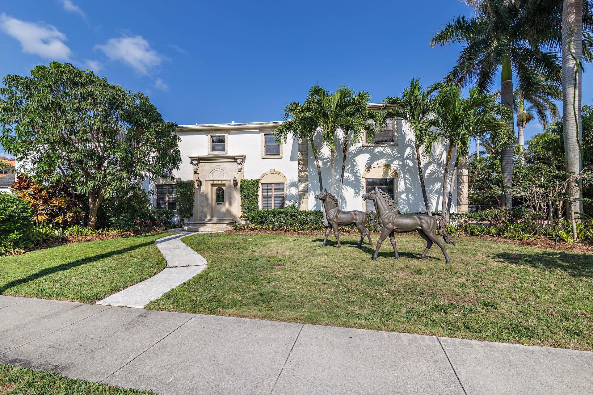 3502  Washington Road  For Sale 10711168, FL