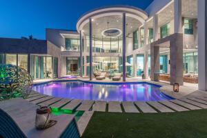 propertyPhoto