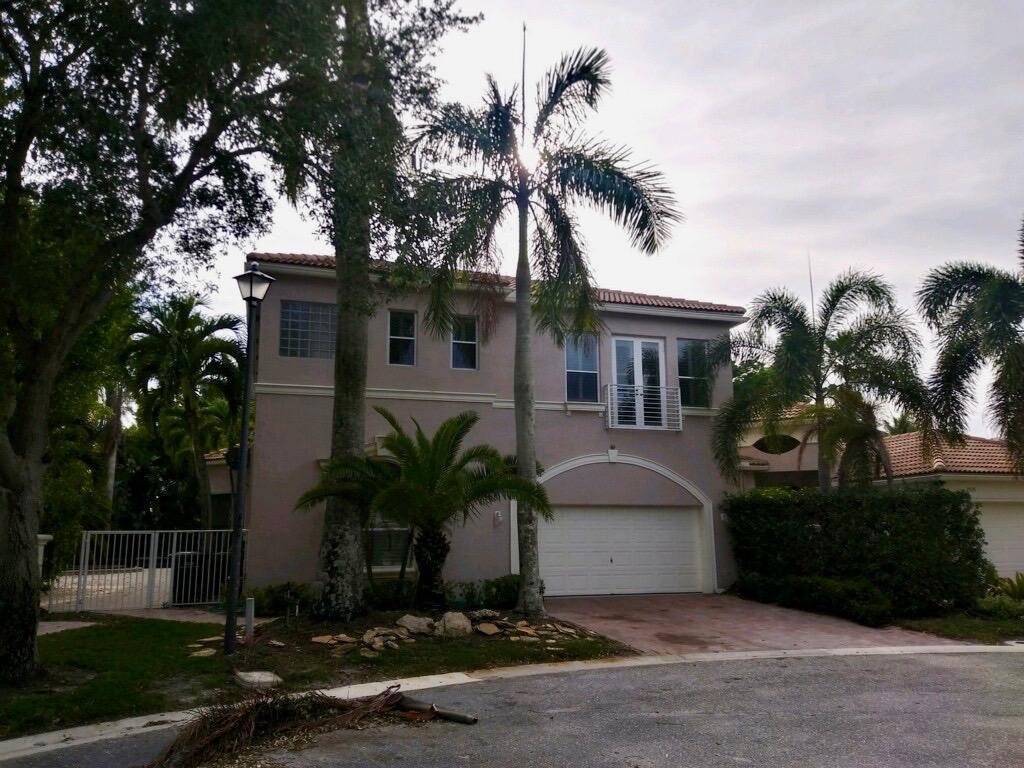 2533 Coakley Point West Palm Beach, FL 33411 photo 38