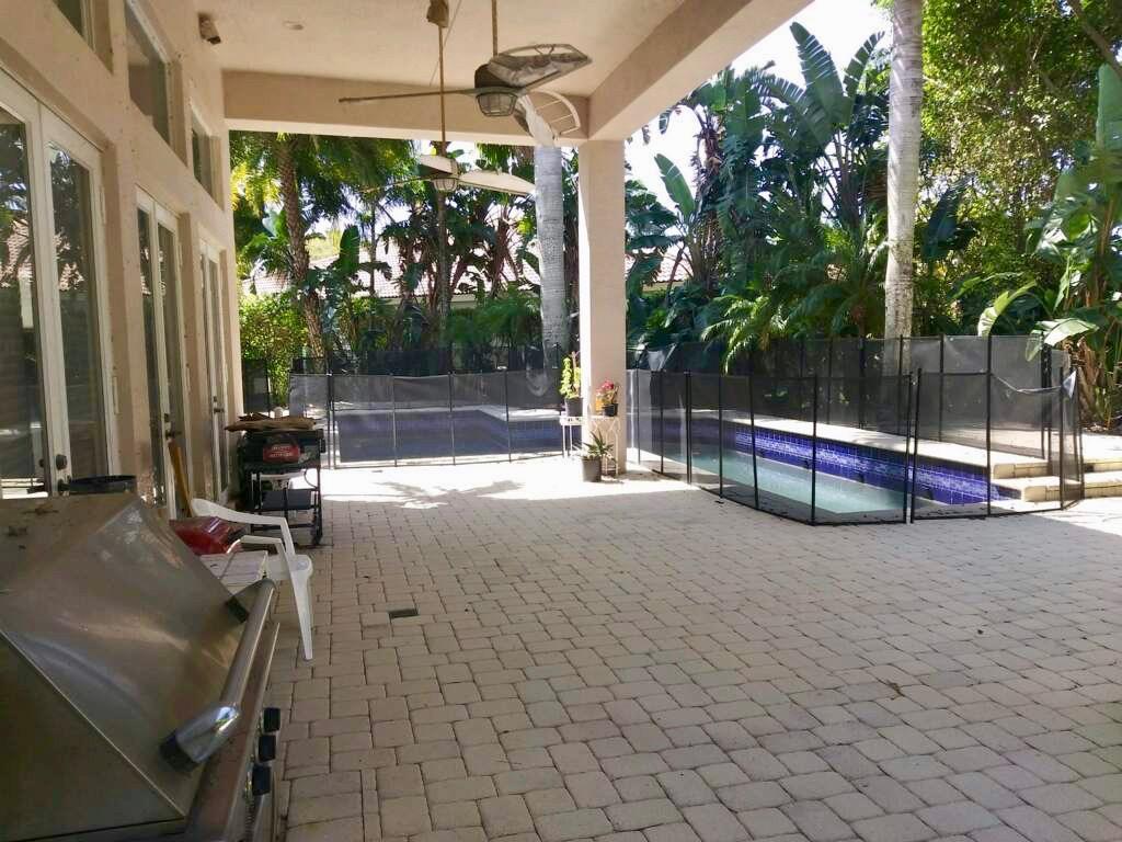 2533 Coakley Point West Palm Beach, FL 33411 photo 29