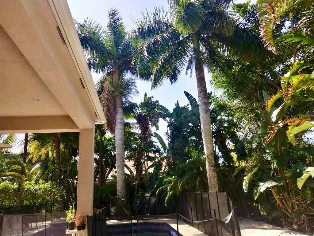 2533 Coakley Point West Palm Beach, FL 33411 photo 34
