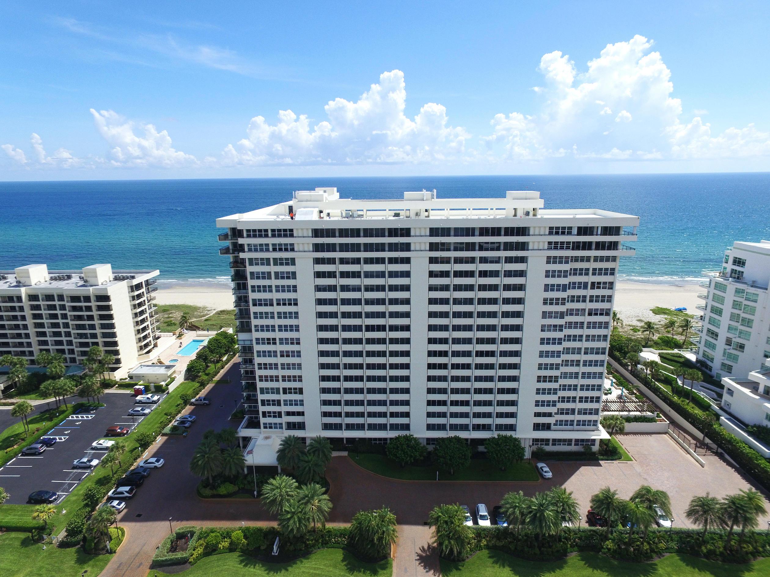 Photo of 2000 S Ocean Boulevard #2-F, Boca Raton, FL 33432