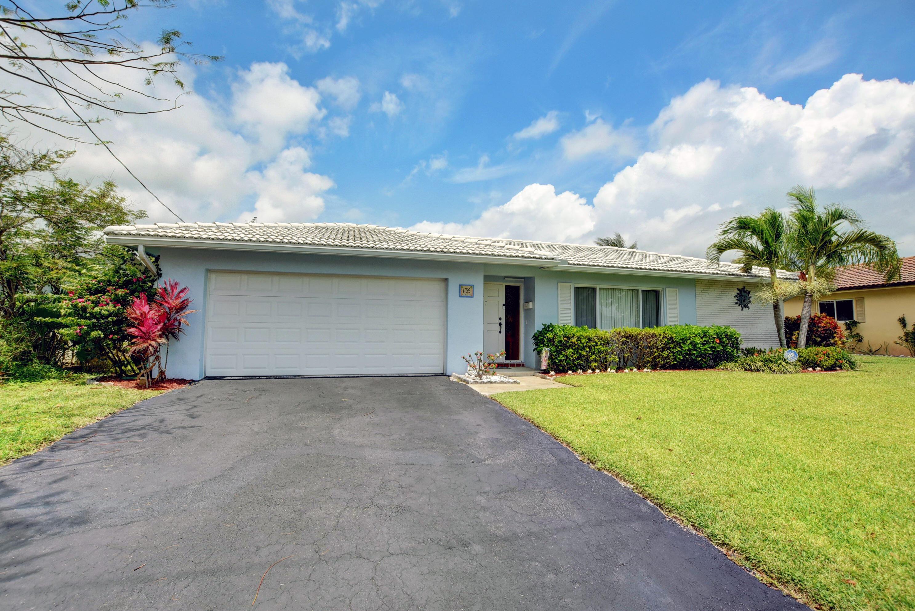 1155 SW 27th Avenue  For Sale 10711096, FL