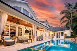 1230 N Ocean Boulevard, Gulf Stream, FL 33483