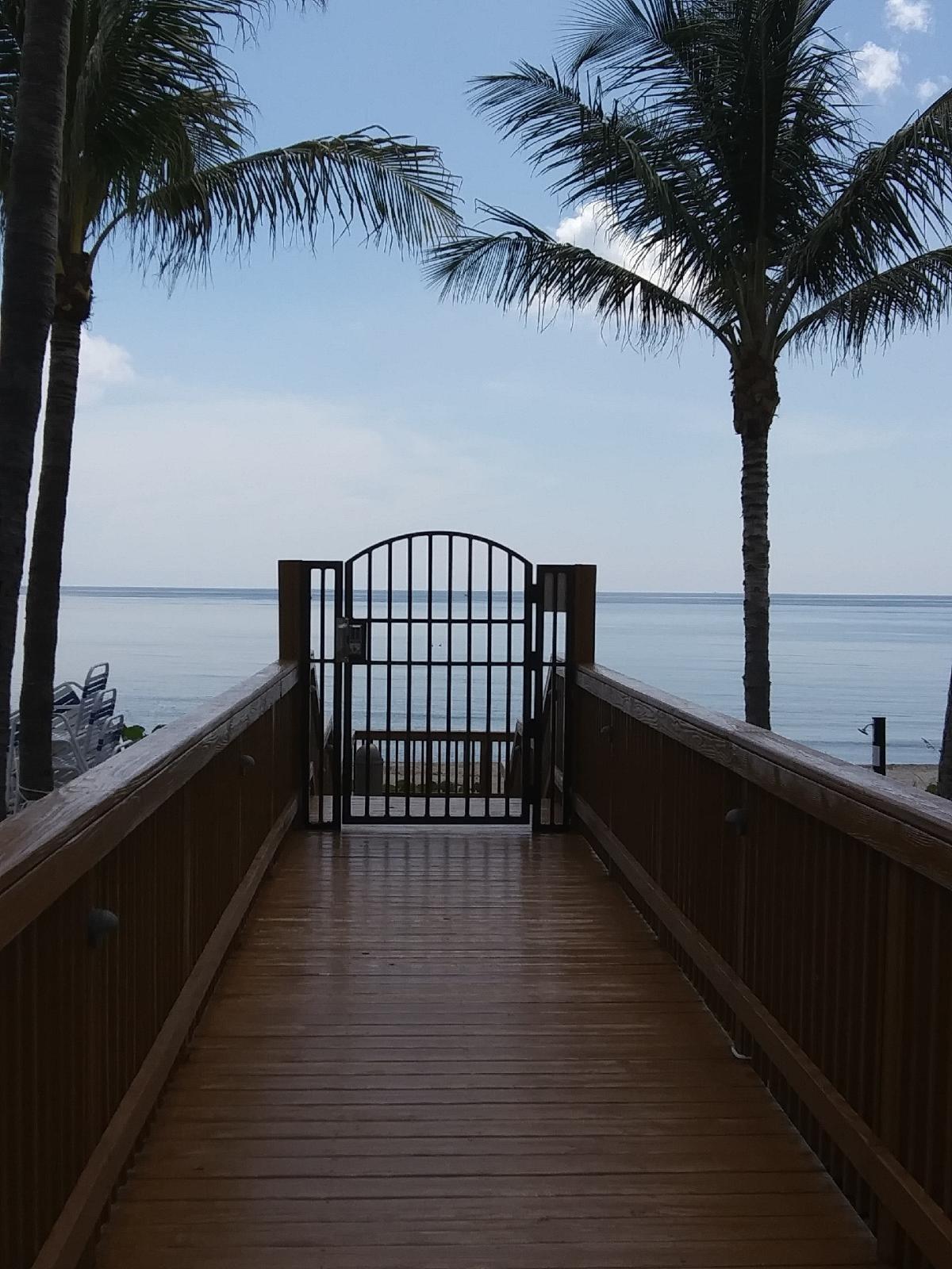 3400 S Ocean Boulevard 15j For Sale 10711148, FL
