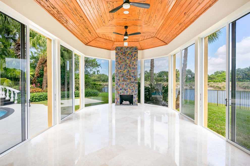 7539 Isla Verde Way Delray Beach, FL 33446 photo 6
