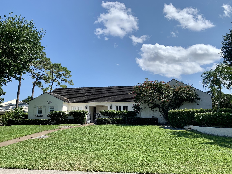 1308  Partridge Place  For Sale 10711216, FL