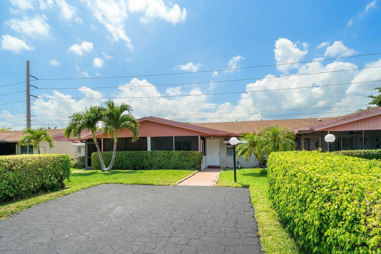 14321  Campanelli Drive  For Sale 10709117, FL