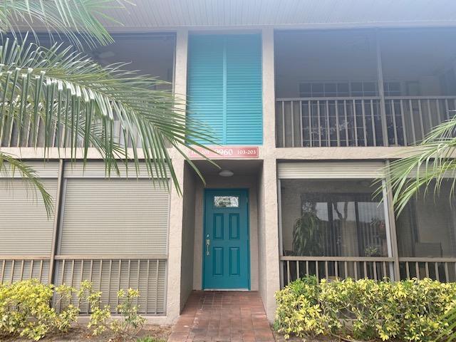 9960  Pineapple Tree 101 Drive 101 For Sale 10711347, FL