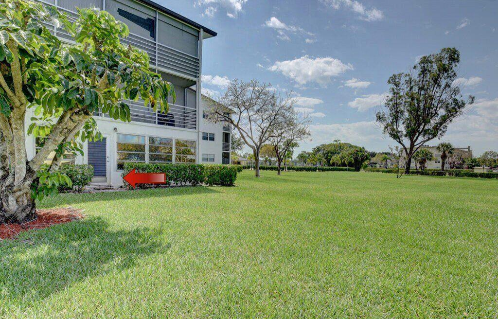 179  Mansfield   For Sale 10710655, FL