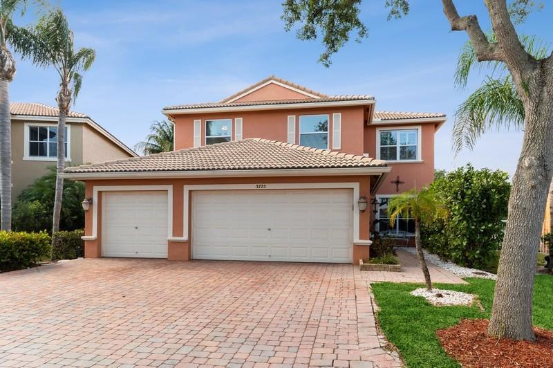 3775  Torres Circle  For Sale 10711362, FL