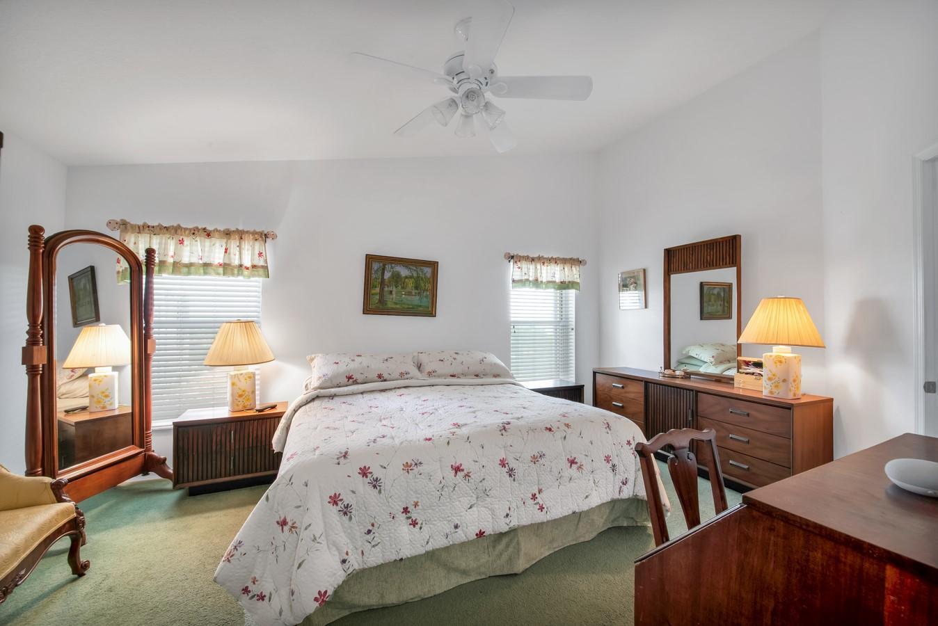 8162 Duomo Circle Boynton Beach, FL 33472 photo 18