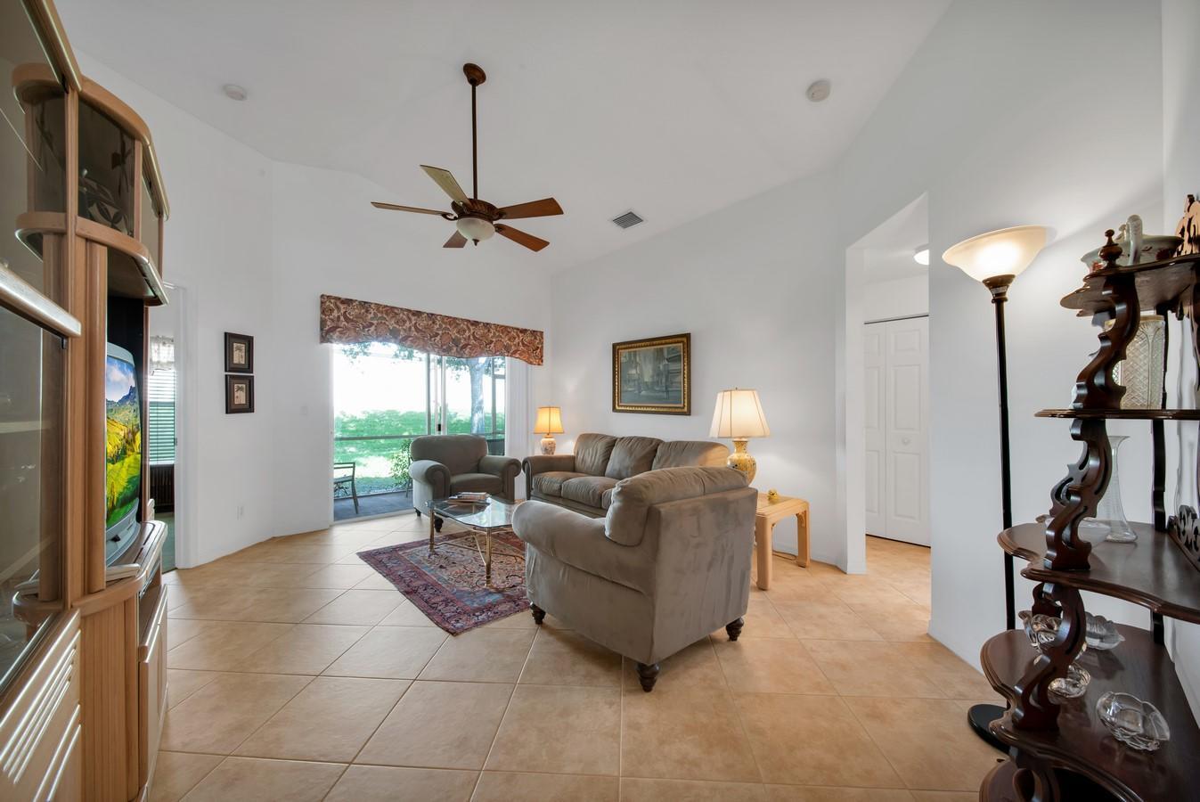 8162 Duomo Circle Boynton Beach, FL 33472 photo 6