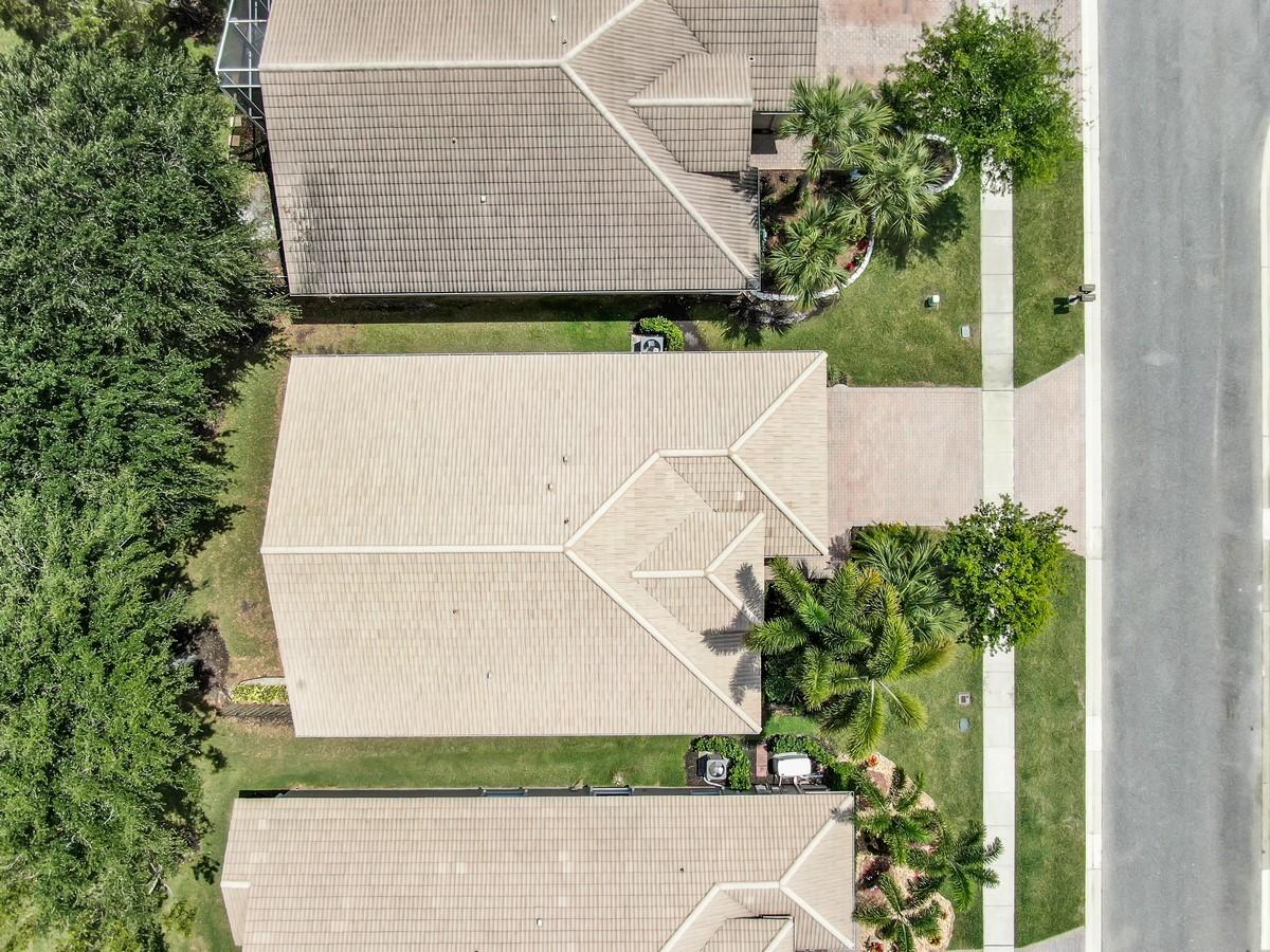 8162 Duomo Circle Boynton Beach, FL 33472 photo 29