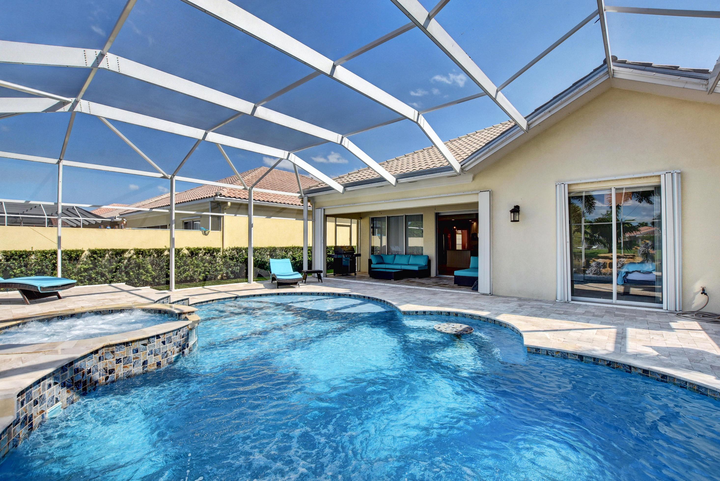 8179 Nevis Place Wellington, FL 33414