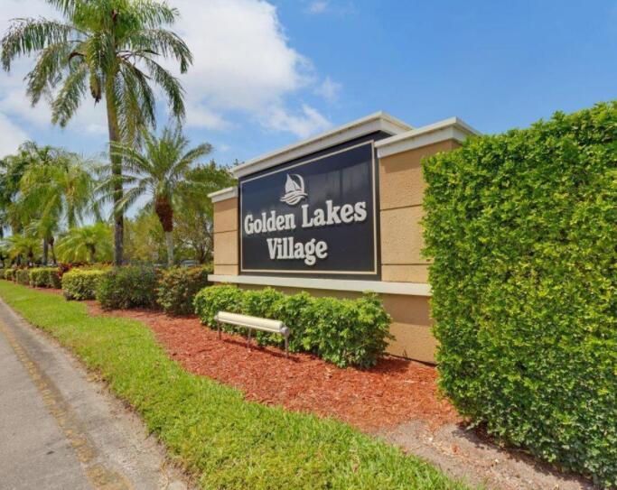 150 Lake Nancy Lane 419 West Palm Beach, FL 33411 photo 20