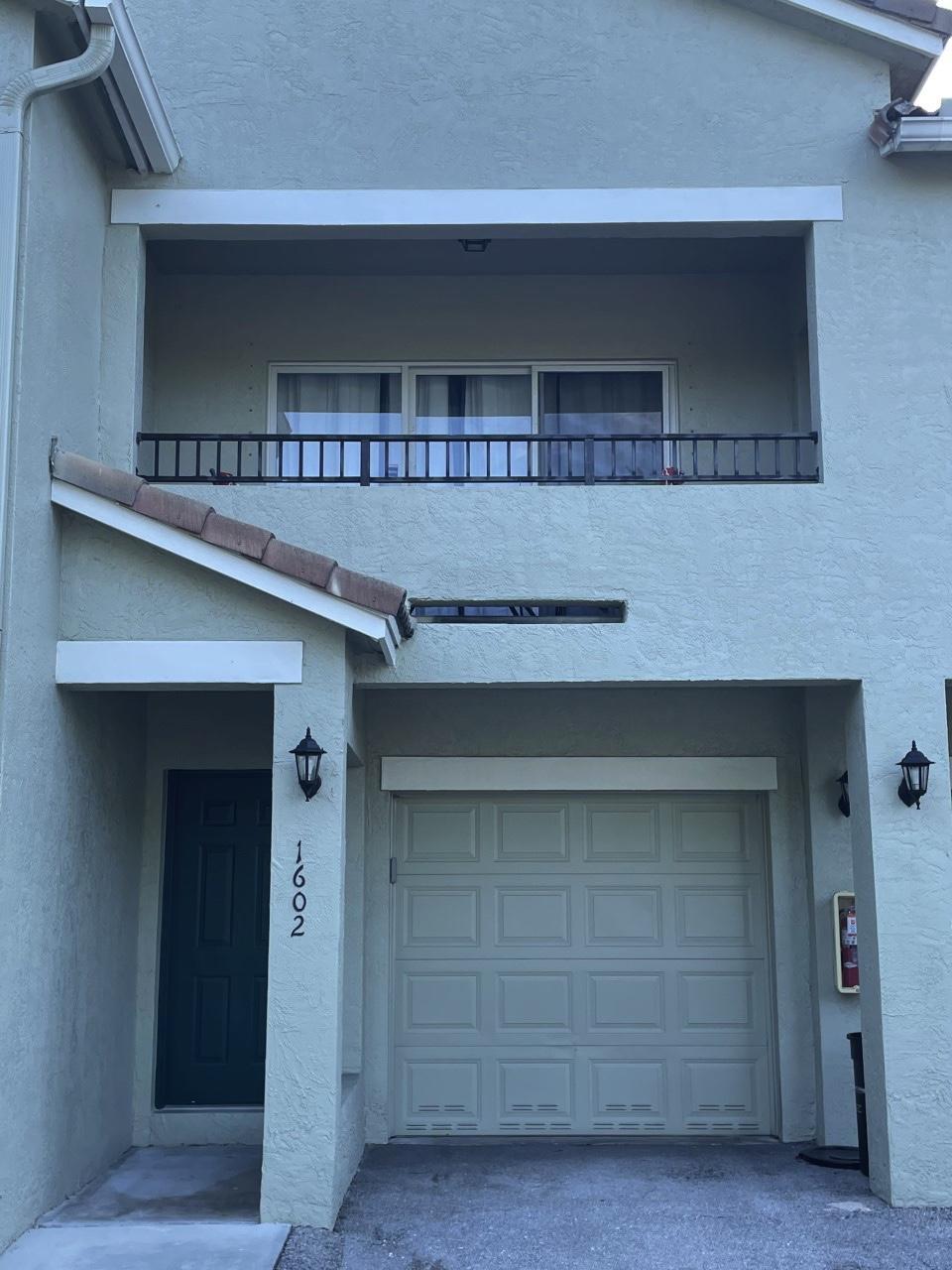 Listing Details for 1602 Belmont Place 1, Boynton Beach, FL 33436
