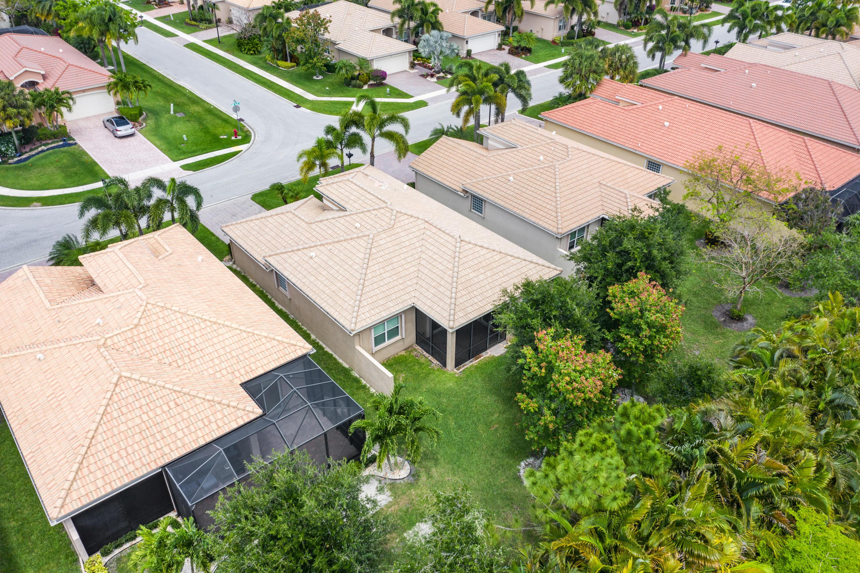 9678 Sail Palm Court Boynton Beach, FL 33473 photo 28