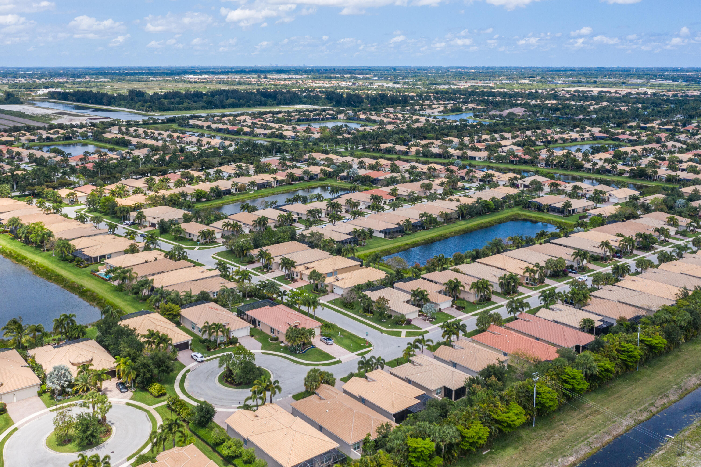 9678 Sail Palm Court Boynton Beach, FL 33473 photo 32