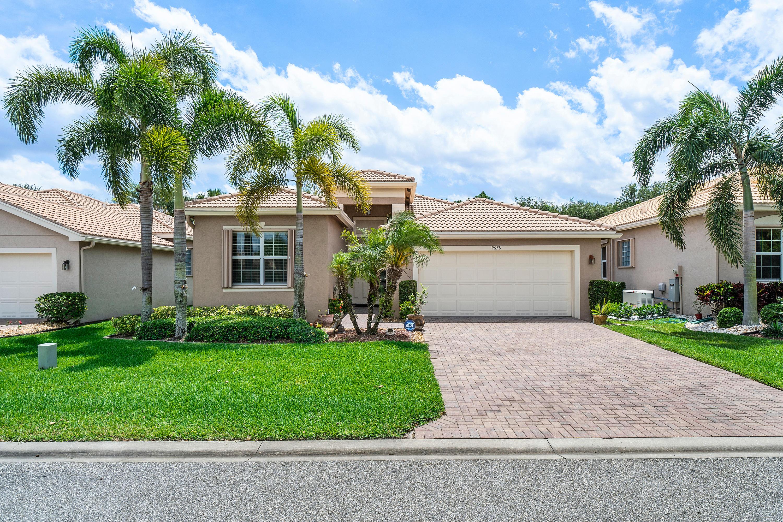 9678 Sail Palm Court Boynton Beach, FL 33473 photo 1