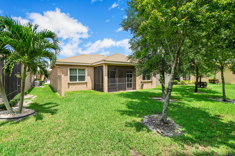 9678 Sail Palm Court Boynton Beach, FL 33473 photo 22