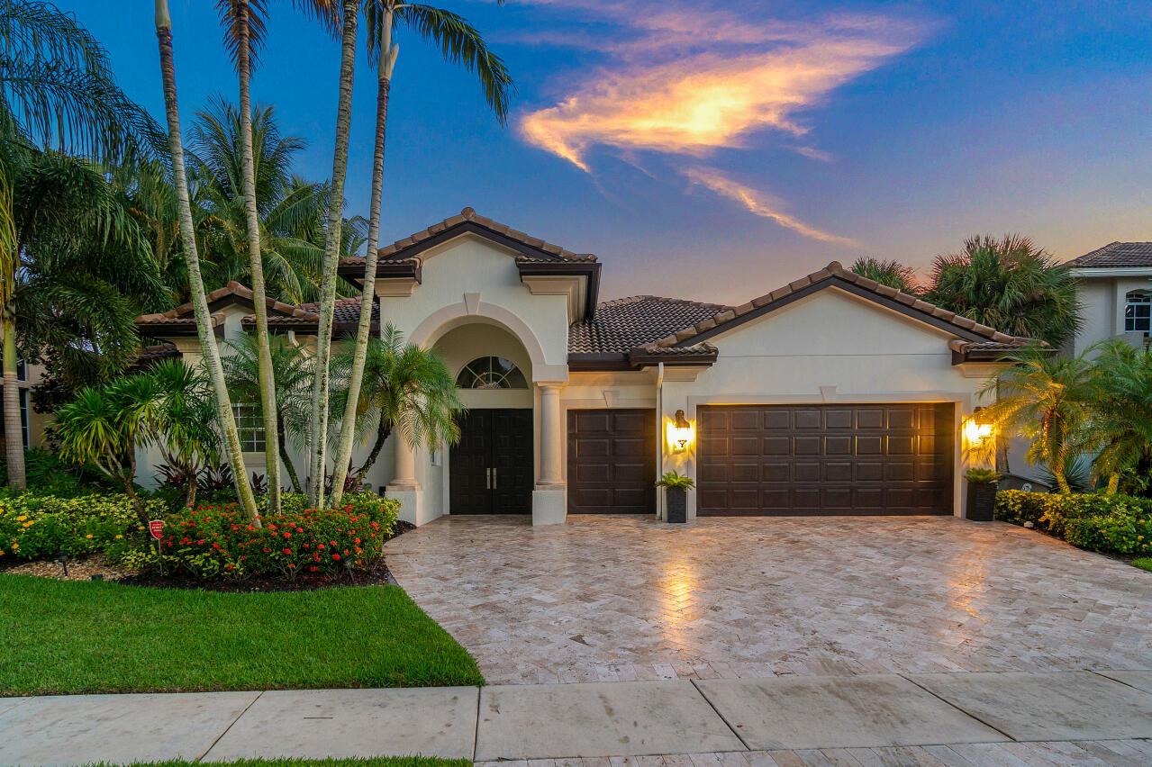 8836  Valhalla Drive  For Sale 10711524, FL