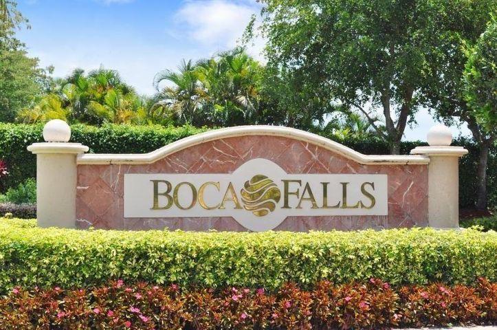 21437 Gosier Way Boca Raton, FL 33428 photo 1