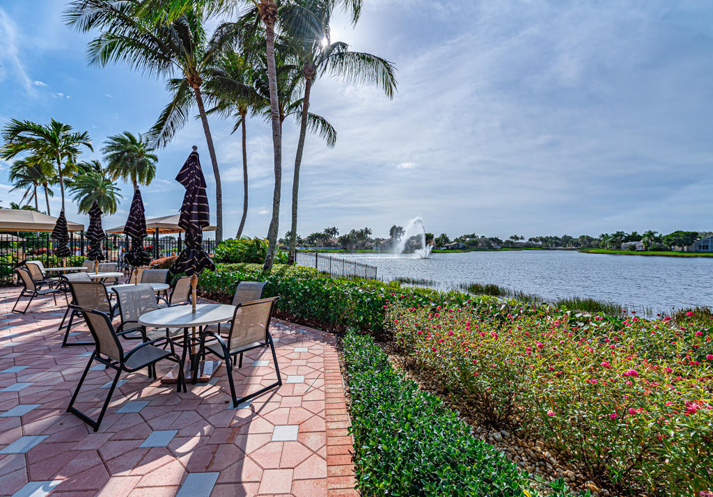 Home for sale in Valenca Shores Lake Worth Florida