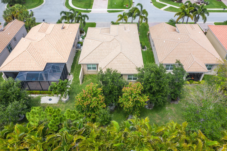 9678 Sail Palm Court Boynton Beach, FL 33473 photo 27