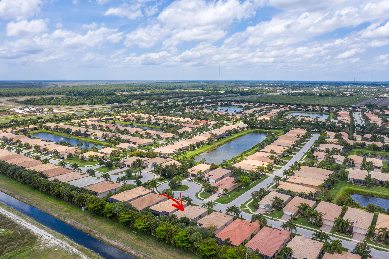9678 Sail Palm Court Boynton Beach, FL 33473 photo 29