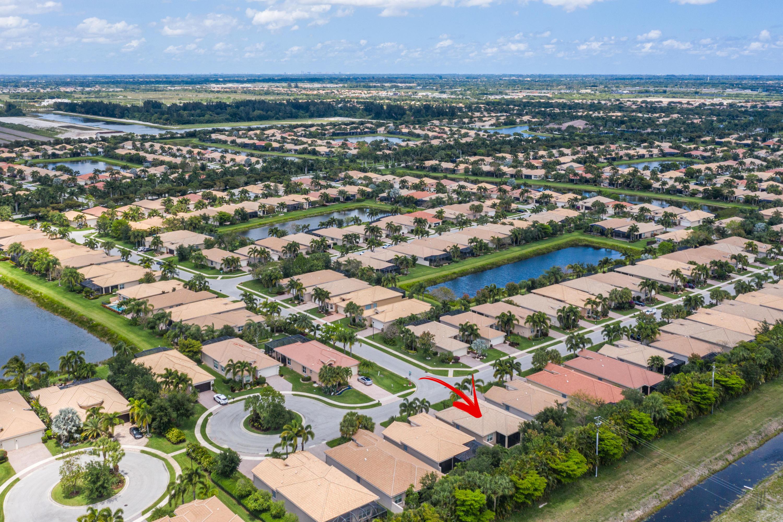 9678 Sail Palm Court Boynton Beach, FL 33473 photo 31