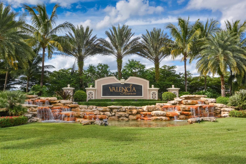 9678 Sail Palm Court Boynton Beach, FL 33473 photo 33