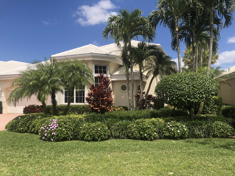 142  Windward Drive  For Sale 10711589, FL