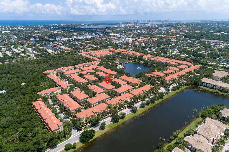 2725 Ravella Way Palm Beach Gardens, FL 33410