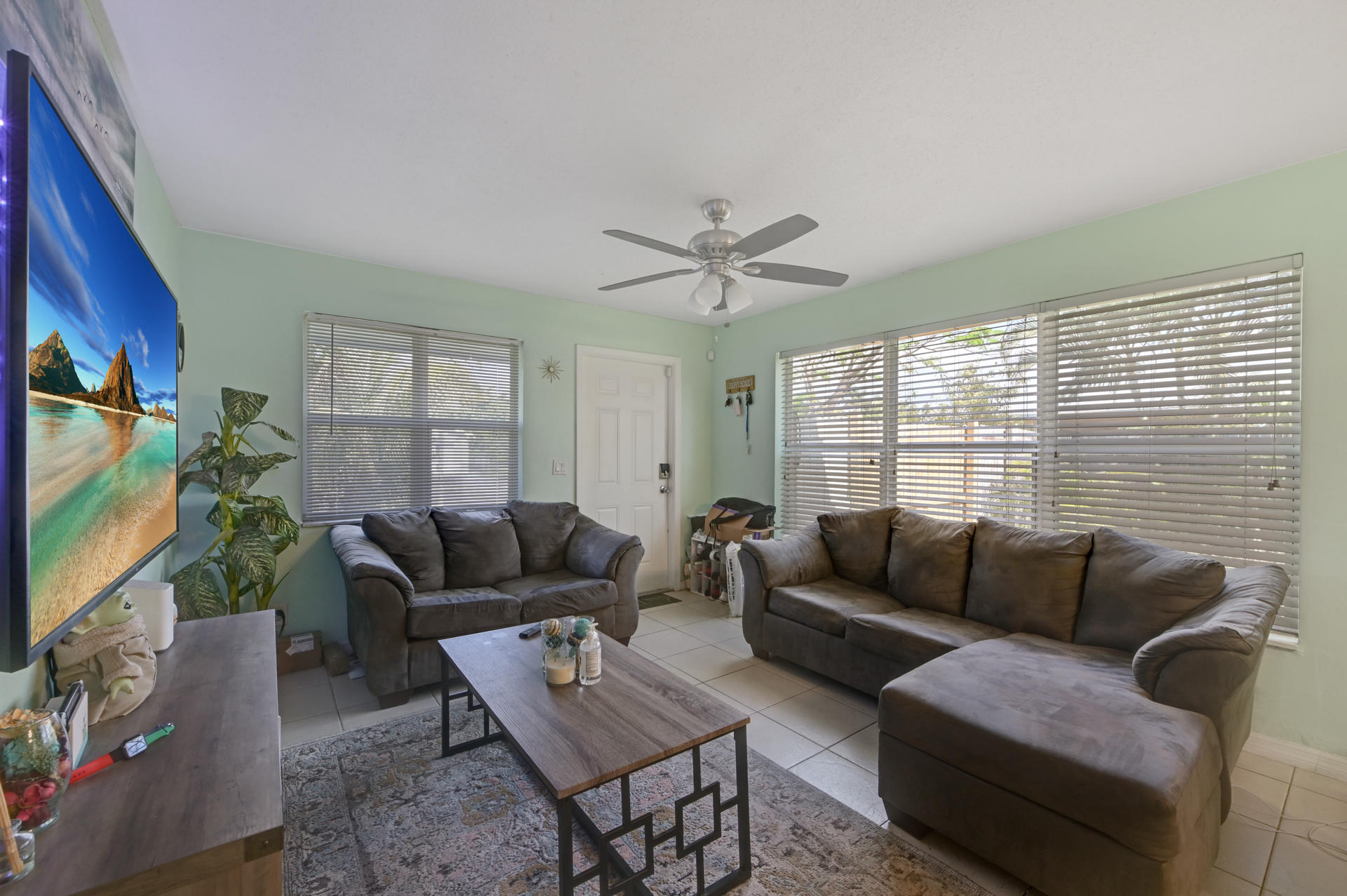 1459 8th Street West Palm Beach, FL 33401 photo 4