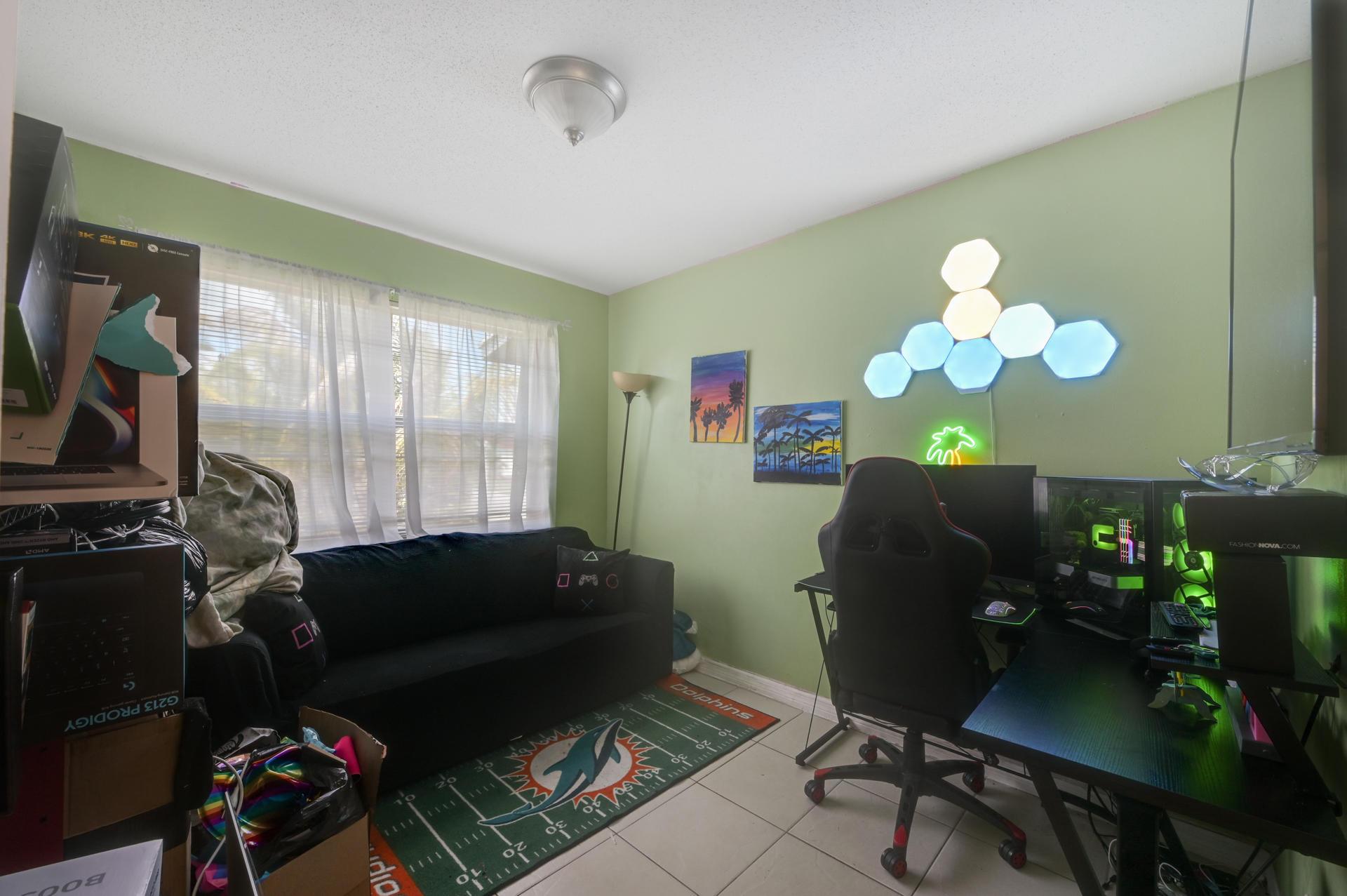1459 8th Street West Palm Beach, FL 33401 photo 12