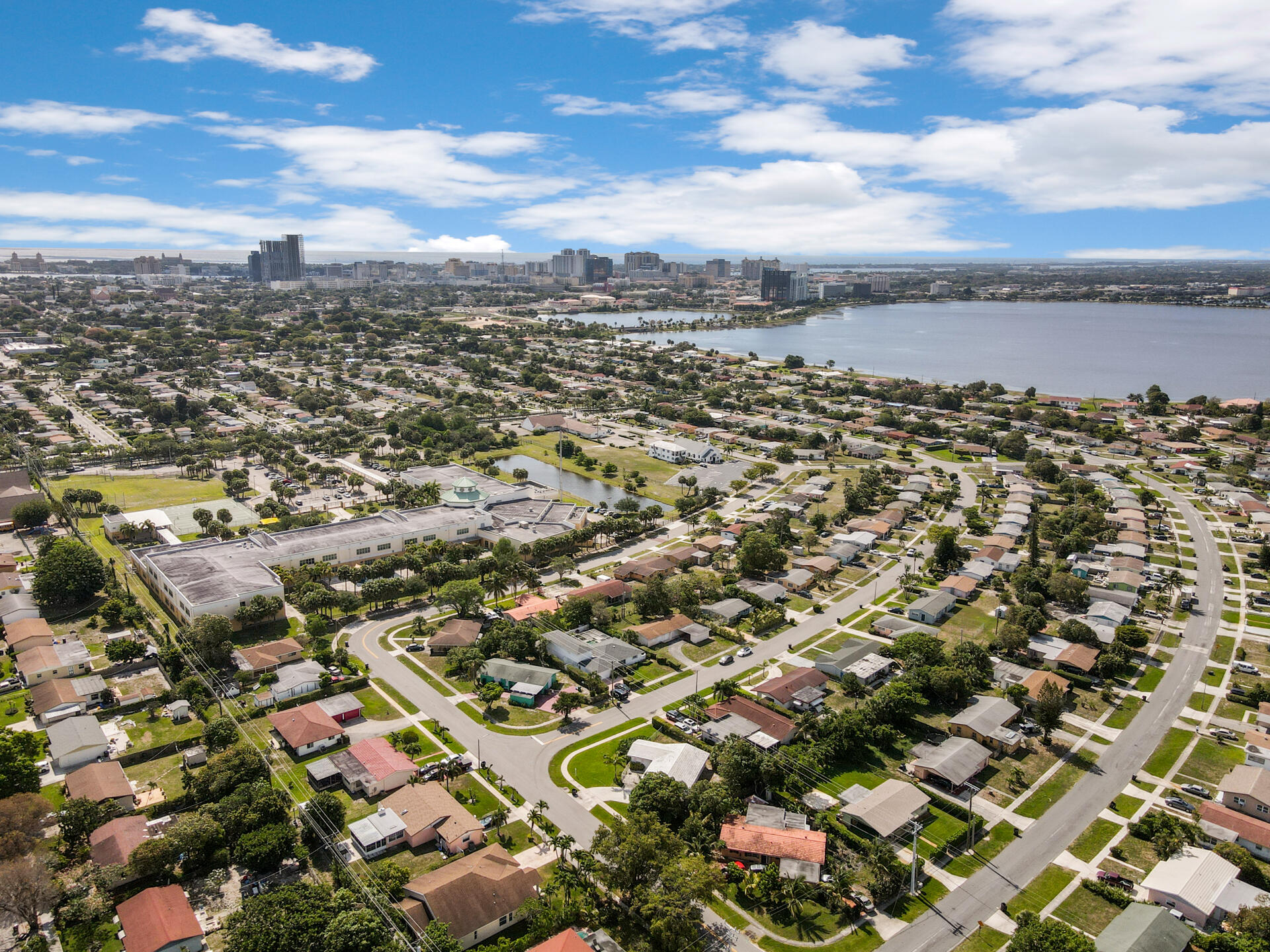 1459 8th Street West Palm Beach, FL 33401 photo 23