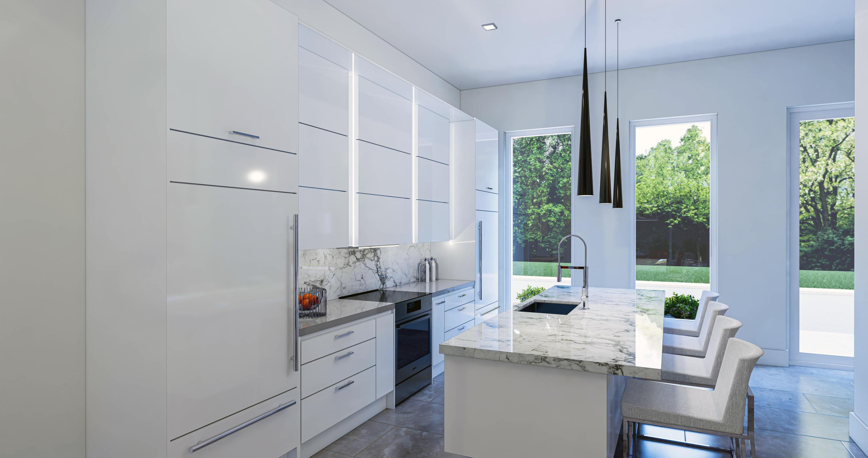307 NE 5th Avenue  For Sale 10695475, FL