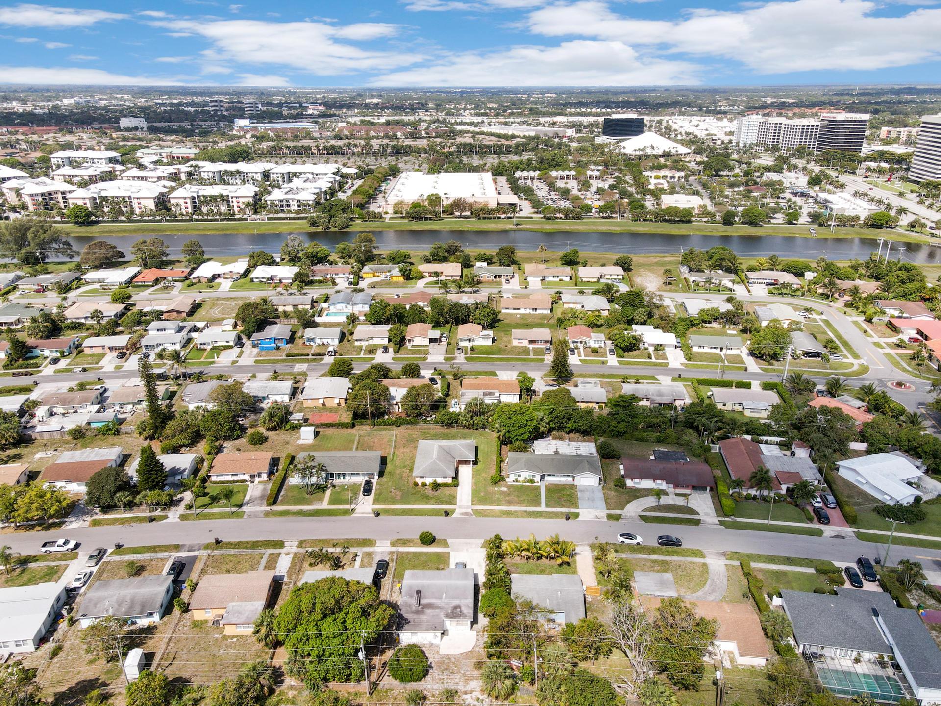 1459 8th Street West Palm Beach, FL 33401 photo 29