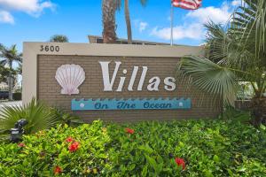 3600 N Ocean Drive, 201, Riviera Beach, FL 33404