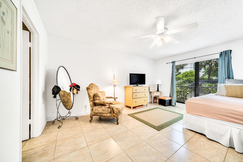 Home for sale in GOLFVIEW COLONY CONDO Delray Beach Florida