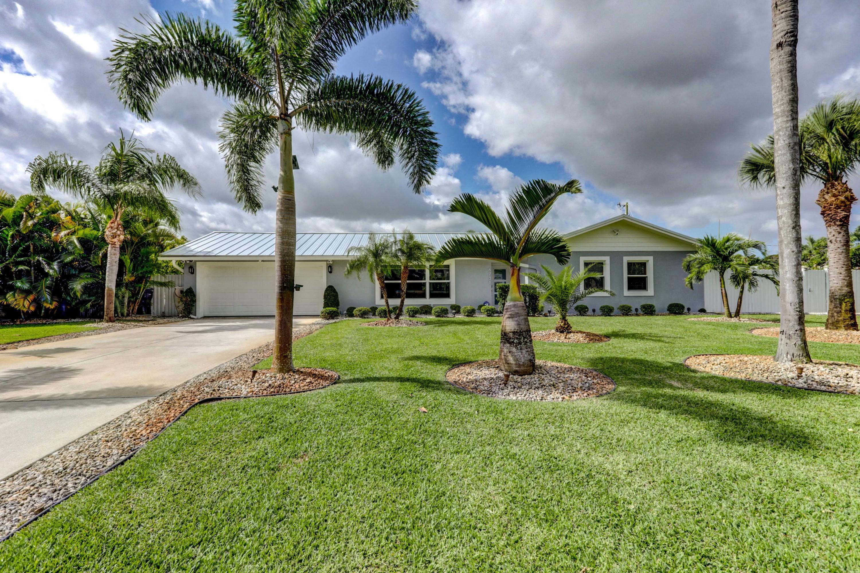 6738  Patricia Drive  For Sale 10711655, FL