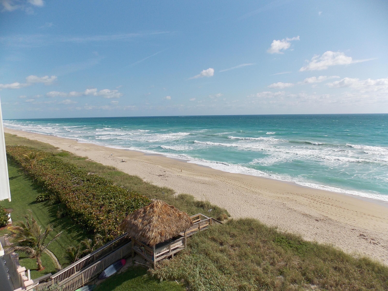 Home for sale in Atlantis B Jensen Beach Florida