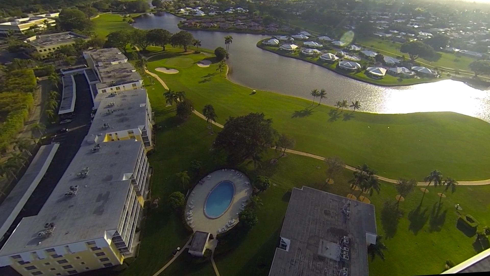 Home for sale in ATLANTIS SHERBROOKE VILLAS CONDO Atlantis Florida