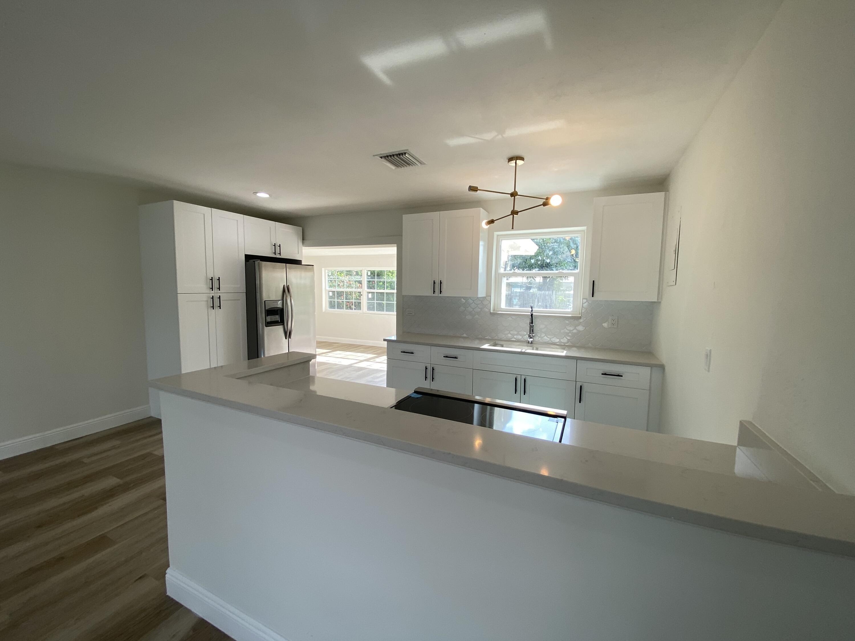 Home for sale in LAKE OSBORNE HEIGHTS Lake Worth Beach Florida