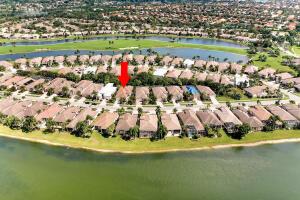 6942 Fairway Lakes Drive, Boynton Beach, FL 33472
