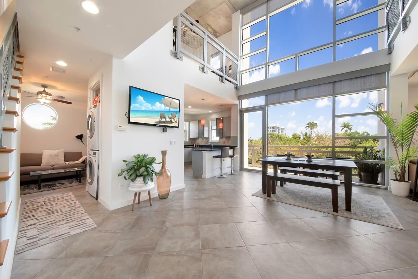 Home for sale in Meridian Delray Beach Florida